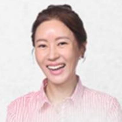 キム・ヒジョン/ホ・ヨンシム役