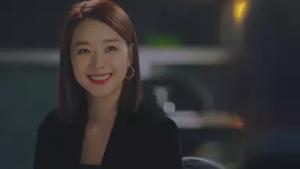 ソ・イヒョン/チャ・スヒョン役