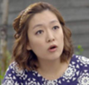 チョン・スヨン/チン・ヒョンジョン役