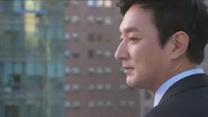 イ・ジェファン/カン・ドンビン役