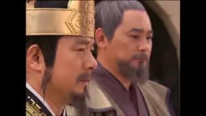 イ・ハヌィ/ウナル役