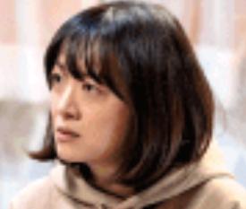 チョン・スヨン/カン・ソニョン役