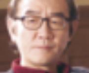 キム・ホンバ/ヨ・ウニョン役