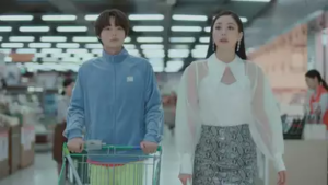 アン・ジェヒョン/リュ・ウノ役