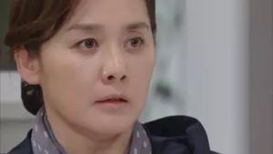 イ・ウンギョン/ヤン・スギョン役