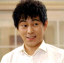 キム・ヒョンギュン/ムン・テフン役