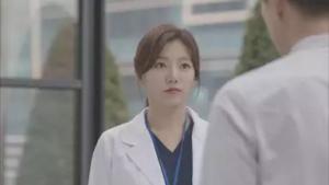 イ・チェヨン/キム・ユンジュ役
