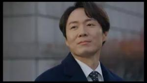 ヨン・ジョンフン/チェ・ジンユ役