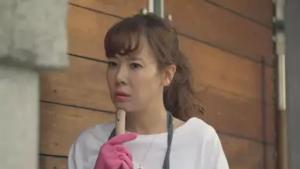 ソ・ユジン/イム・チウ役