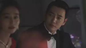 チュ・サンウク/テ・インジュン役