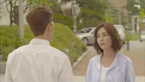 ソン・ユナ/ハン・スンヒ役