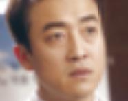 チャン・ヒョクチン/ソン・ヒョンチョル役