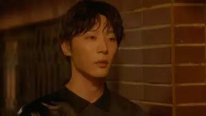 シン・ヒョンス/チャ・ヒョノ役