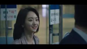 ウォン・ジナ/イ・ノウル役