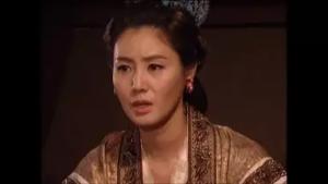 キム・ソンリョン/モ・ハソ役