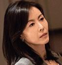 チン・ヒギョン/カン・ハヨン役