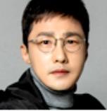 ファン・ドンジュ/ハ・スンモク役