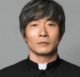 パク・ウォンサン/ク・ドンヨン役