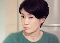 ナ・ヨンヒ/ホ・ジンオク役