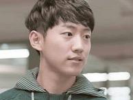 ヨン・ジェヒョン/クォン・チャヌク役