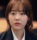 イ・シウォン/セヒ役