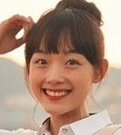 イ・ユミ/キム・ドヨン役