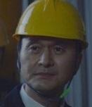 チャン・ヒョンソン/クォン・ソンソク役