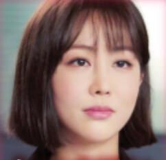 ソン・スンウ/シン・セヨン役