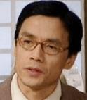 パク・チイル/ピョン・ガンセ役
