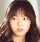 ユン・ジウォン/ソル・ジウン役