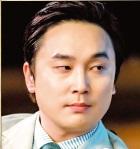 ソ・ヒョヌ/チョン・スチョル役