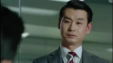 パク・ヒョックォン/チョ・ガンジェ役