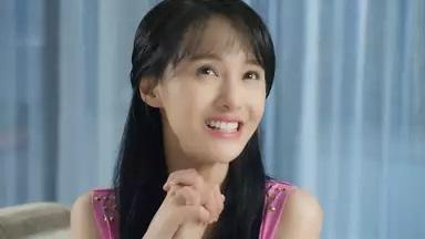 ジェン・シュアン/ベイ・ウェイウェイ役