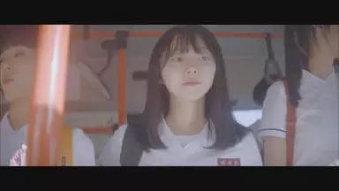 パク・セウン/キム・シウン役