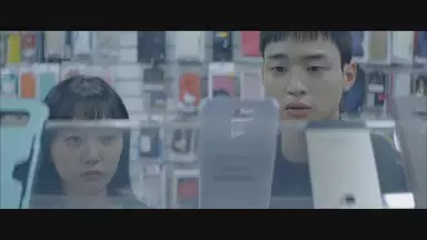 チャン・ドンユン/クォン・スンチャン役