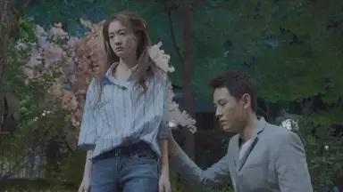 チン・ジュンジェ/オウ・チェン役