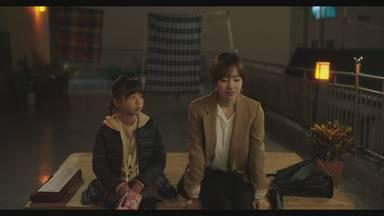 チン・セヨン/シン・ソヨン役
