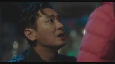 チュ・ジフン/カン・ゴン役