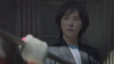 キム・ソナ/チャ・ウギョン役