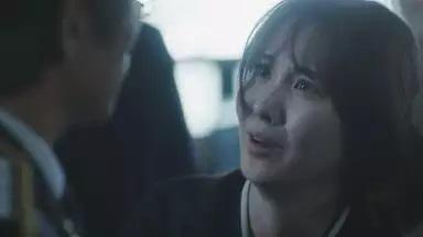 ソヒョン(少女時代)/ソル・ジヒョン役