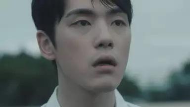 キム・ジョンヒョン/ チョン・スホ役
