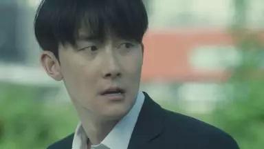 キム・ジュンハン/シン・ミンソク役