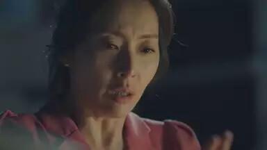 ソン・ユナ/キム・ユンジン役