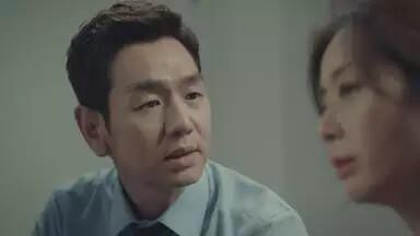 キム・テウ/ハン・ジェヨル役