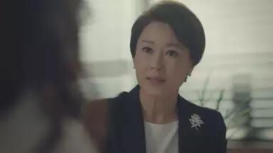 チャ・ファヨン/パク・ソンジャ役