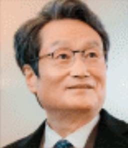ムン・ソングン/チャ・ジョンヒョン役
