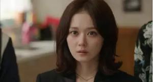 チャン・ナラ/チャ・ジアン役
