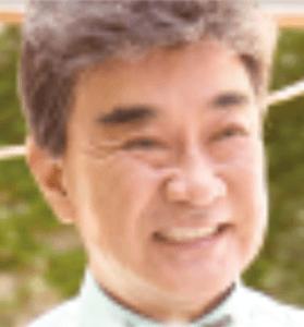 イ・ドクファ/イ・スンテ役
