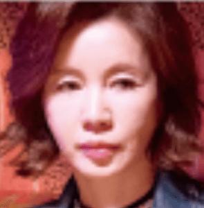 イム・イェジン/キャシー役