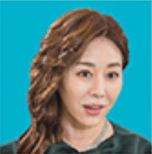 キム・イェリョン/パク・エラン役